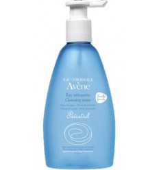 AVENE PEDIATRIL ACQUA DETERGENTE 500 ML