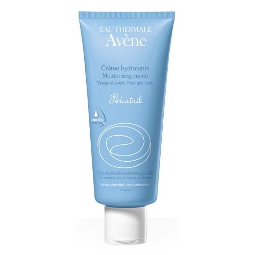 AVENE PEDIATRIL CREMA IDRATANTE 200 ML