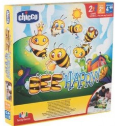 Chicco Gioco Bee Happy