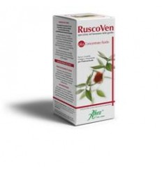 RUSCOVEN PLUS CONCENTRATO...