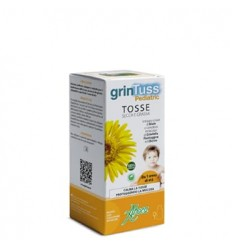 927091203-Grintuss Pediatric Sciroppo