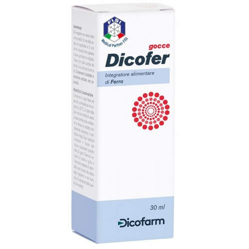 935203392-DICOFER 30 ML