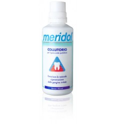 935054914-MERIDOL COLLUTORIO 400 ML