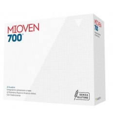 MIOVEN 700 20 BUSTINE